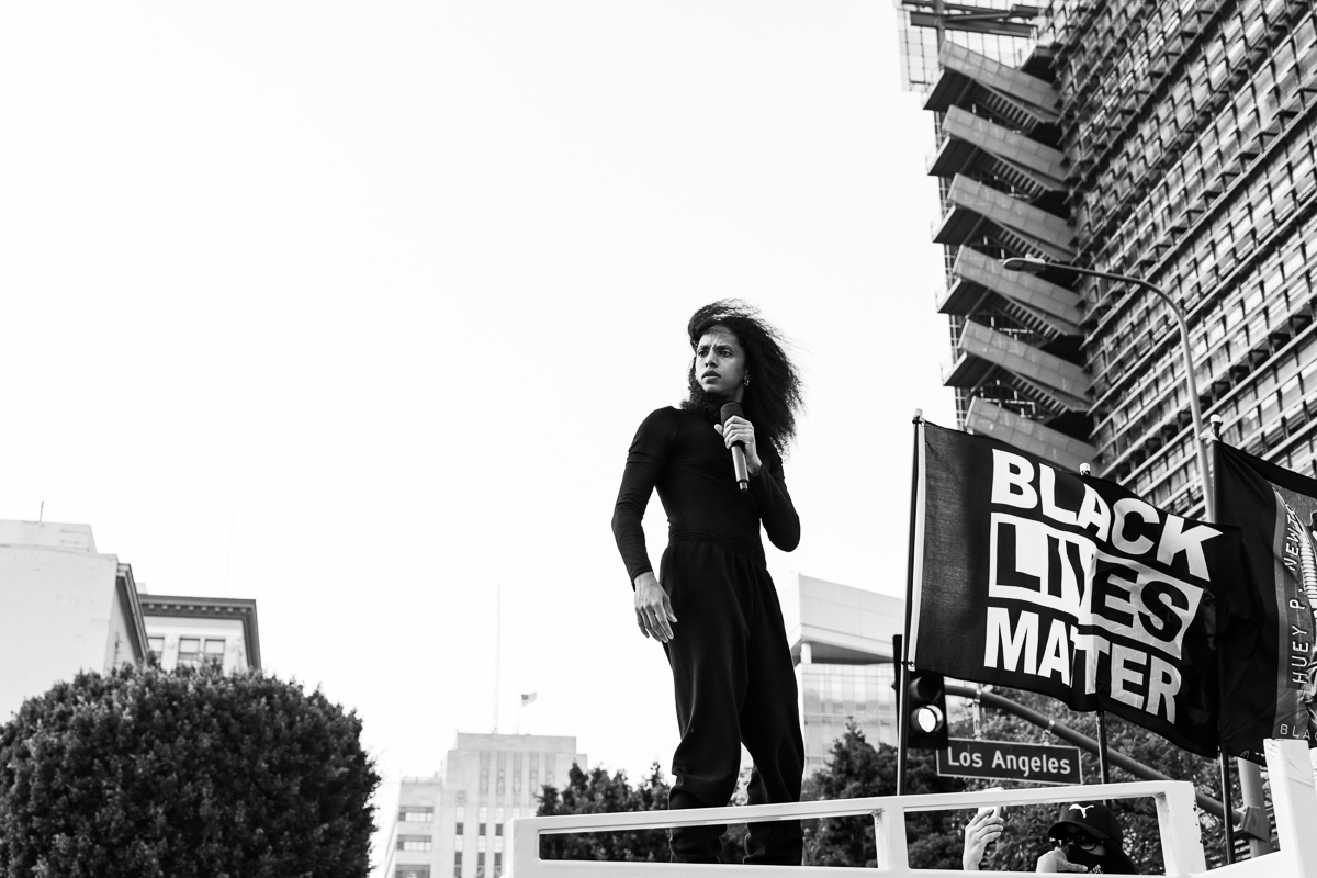20201021_BLM_DTLA_DA_Voting_1031-2-Edit