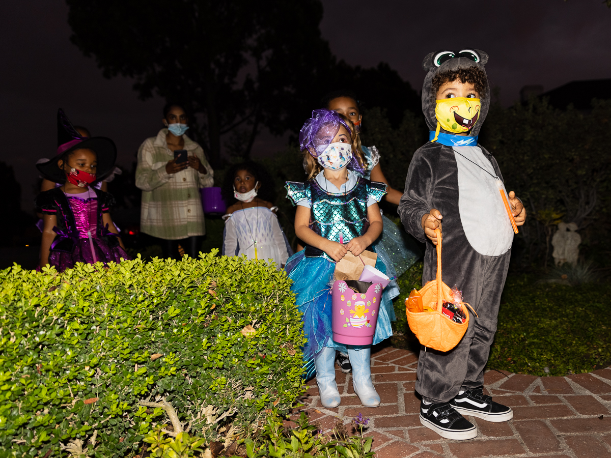 20201032_ViewPark_Halloween_3276